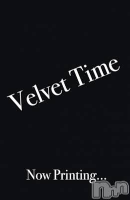 椎名ましろ(32) 身長154cm。新潟中央区リラクゼーション Velvet Time(ヴェルベット タイム)在籍。