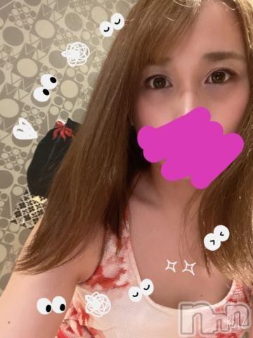 新潟ソープ本陣(ホンジン) あかり(26)の2021年9月14日写メブログ「お久しぶり?」