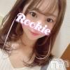 青山ほのか(19)