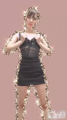 Milty Bell ~メンズエステ~(ミルティベル) 夢白えりな★(26)の9月16日動画「ギリギリ乳首チャレンジ!」