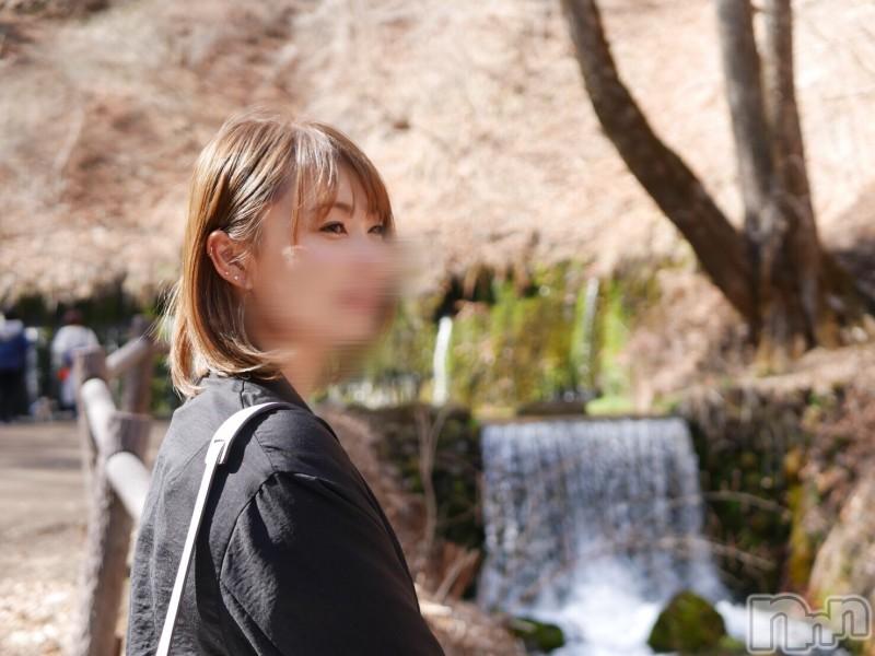 新潟メンズエステMilty Bell ~メンズエステ~(ミルティベル) 夢白えりな★(26)の2019年7月14日写メブログ「アイドルと飲みに行った」