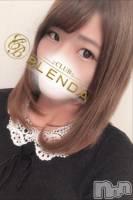 さき☆Fカップ(20) 身長163cm、スリーサイズB89(F).W57.H89。上田デリヘル BLENDA GIRLS(ブレンダガールズ)在籍。