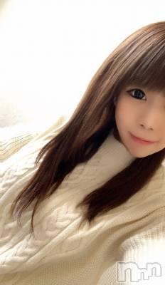 上越デリヘル Club Crystal(クラブ クリスタル) ゆあ(24)の10月27日写メブログ「かっようび♡」