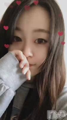 Lip Gloss(リップグロス) しえる(21)の5月18日動画「今日も♡」