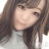 しえる(21)