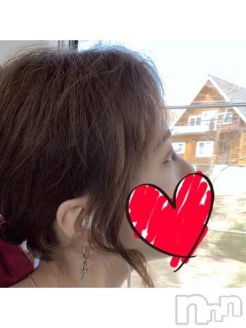 諏訪デリヘルミルクシェイク マユラ(25)の2019年5月17日写メブログ「真面目な話。」