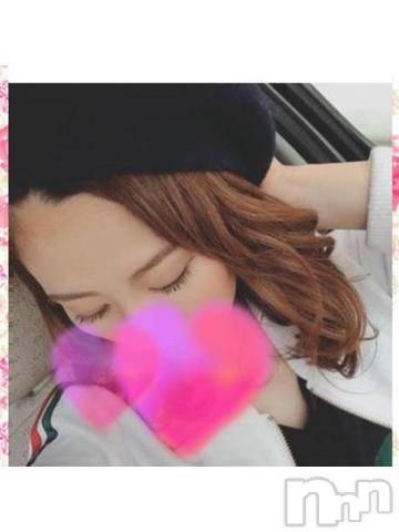 伊那デリヘルよくばりFlavor(ヨクバリフレーバー) ☆ミイ☆(24)の5月5日写メブログ「今日は一体」