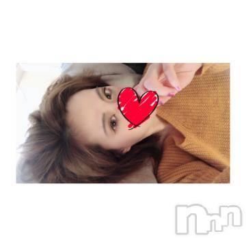 伊那デリヘルよくばりFlavor(ヨクバリフレーバー) ☆ミイ☆(24)の5月6日写メブログ「だいすき」