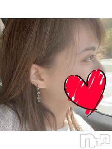 伊那デリヘルよくばりFlavor(ヨクバリフレーバー) ☆ミイ☆(24)の5月10日写メブログ「明日から」