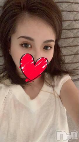 伊那デリヘルよくばりFlavor(ヨクバリフレーバー) ☆ミイ☆(24)の5月18日写メブログ「早起きして、」