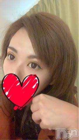 伊那デリヘルよくばりFlavor(ヨクバリフレーバー) ☆ミイ☆(24)の5月24日写メブログ「いろはにほへと」