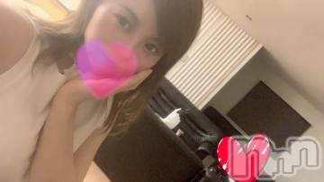伊那デリヘルよくばりFlavor(ヨクバリフレーバー) ☆ミイ☆(24)の5月24日写メブログ「真面目なお話。」