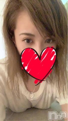 伊那デリヘルよくばりFlavor(ヨクバリフレーバー) ☆ミイ☆(24)の5月30日写メブログ「真面目な話。」