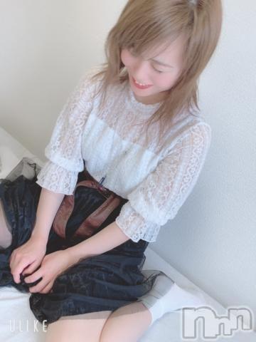 伊那デリヘルよくばりFlavor(ヨクバリフレーバー) ☆ミイ☆(24)の2019年5月18日写メブログ「いよいよ」
