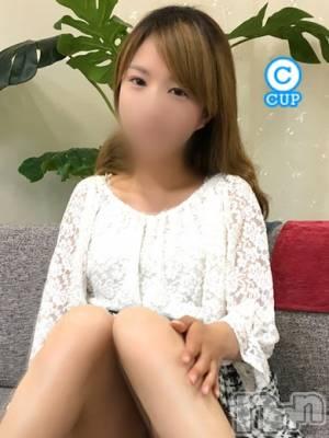 早田エマ(33) 身長154cm、スリーサイズB75(C).W57.H84。新潟デリヘル 源氏物語 新潟店在籍。