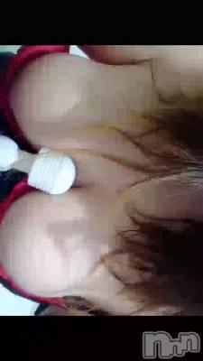 三条デリヘル 激安!!特急グループ三条 奥様 素人(ゲキヤストッキュウグループサンジョウオクサマショロウト) みづき(24)の11月12日動画「動画♡♡」