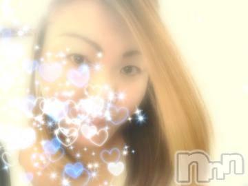 上田人妻デリヘルBIBLE~奥様の性書~(バイブル~オクサマノセイショ~) ◆ナオ◆(41)の1月30日写メブログ「気持ちいぃ~?」