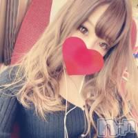上越デリヘル HONEY(ハニー)の10月5日お店速報「にこちゃん1000円引きです!」