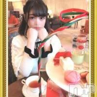 上越デリヘル HONEY(ハニー)の3月1日お店速報「500円引きチケット配布中!!」