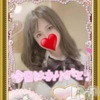 上越デリヘル HONEY(ハニー)の3月28日お店速報「速報!みわちゃん音符1!!」