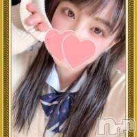 上越デリヘル HONEY(ハニー)の3月28日お店速報「500円引きチケット配布中!!」