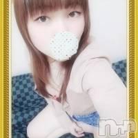 上越デリヘル HONEY(ハニー)の3月30日お店速報「500円引きチケット配布中!!」