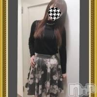 上越デリヘル HONEY(ハニー)の4月11日お店速報「速報!!つばきちゃん【音符0】!!」