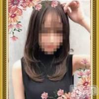 上越デリヘル HONEY(ハニー)の4月26日お店速報「本日の割引PICK UPガール!」