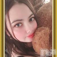 上越デリヘル HONEY(ハニー)の5月3日お店速報「HONEYに新コース誕生!!」