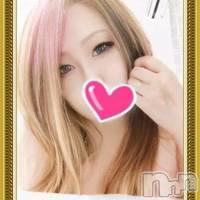 上越デリヘル HONEY(ハニー)の5月19日お店速報「HONEYに新コース誕生!!」