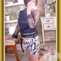 上越デリヘル HONEY(ハニー)の8月22日お店速報「本日の割引PICK UPガール!【まどか ちゃん】!!」