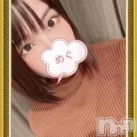 上越デリヘル HONEY(ハニー)の8月23日お店速報「本日の割引PICK UPガール!【めぐ ちゃん(♪)】!!」