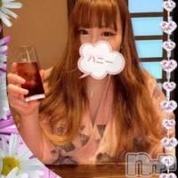 上越デリヘル HONEY(ハニー)の9月2日お店速報「本日の割引PICK UPガール!【ひかり ちゃん】!!」