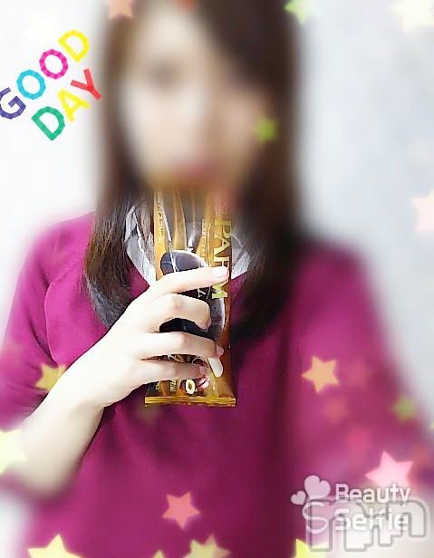 新潟メンズエステMilty Bell ~メンズエステ~(ミルティベル) 優希なな(27)の2020年5月24日写メブログ「よみがえるぅ~(^з^)-☆Chu!!」