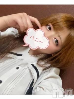 上越デリヘル HONEY(ハニー) なほみ(39)の7月22日写メブログ「まりんちゃんゲリライベント」