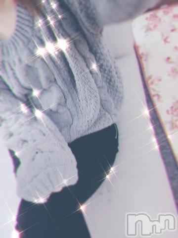 諏訪デリヘルミルクシェイク メグ(22)の2019年12月4日写メブログ「スタートから??」