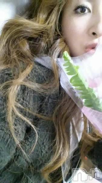 権堂キャバクラP-GiRL(ピーガール) の2019年6月26日写メブログ「こんばんゎ☆♪」
