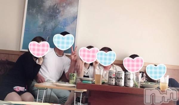 新潟・新発田全域コンパニオンクラブ新潟コンパニオンスタイル(ニイガタコンパニオンスタイル) じゅりの5月18日写メブログ「ありがとうございました(´>∀<`)」