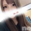 愛実【新人】(20)