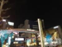 新潟中央区メンズエステVelvet Time(ヴェルベット タイム) 成宮さくら(39)の1月25日写メブログ「エスたま♡(///ω///)」