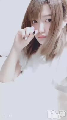 伊那デリヘル Lip Gloss(リップグロス) りんか(20)の6月4日動画「(´・_・`)」