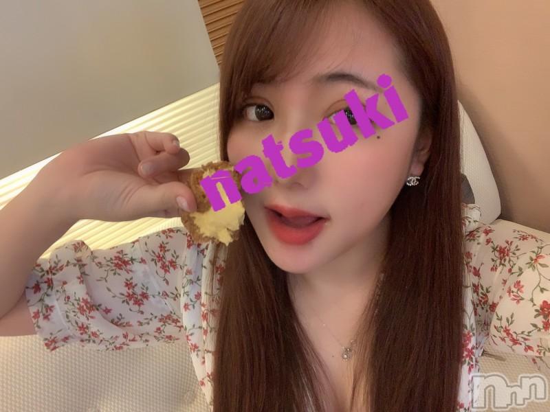 長岡デリヘルROOKIE(ルーキー) 新人☆なつき(19)の2019年6月14日写メブログ「なう(´・ω・`)」