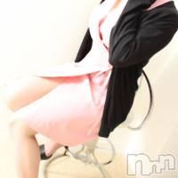 長野メンズエステ CLUB-ピアチェーレ(クラブピアチェーレ)の6月19日お店速報「癒し系美女!メッチャ可愛いです♪」