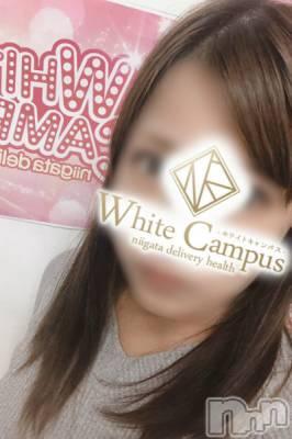 ゆうな(22) 身長151cm、スリーサイズB84(C).W58.H83。 White campus niigata在籍。