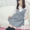 ひめか☆純白姫(18)