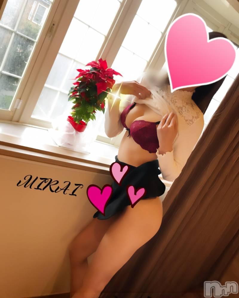 新潟手コキ綺麗な手コキ屋サン(キレイナテコキヤサン) 【G】みらい(23)の11月20日写メブログ「止まらないの~。」