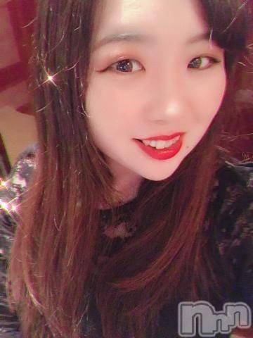 新潟ソープ本陣(ホンジン) めぐ(23)の7月30日写メブログ「笑ってみたww」