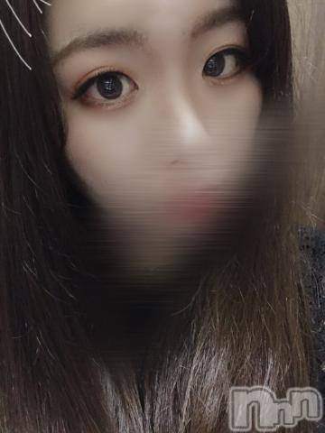 新潟ソープ本陣(ホンジン) めぐ(23)の12月8日写メブログ「お礼」