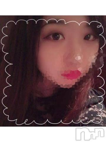 新潟ソープ本陣(ホンジン) めぐ(23)の12月9日写メブログ「おはよう!!」