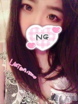 新潟ソープ 本陣(ホンジン) めぐ(23)の9月5日写メブログ「おはよお?」